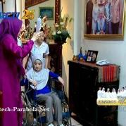 Sinopsis Jilbab In Love Episode 40