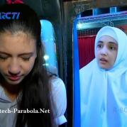 Sinopsis Jilbab In Love Episode 41-1