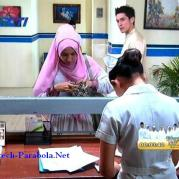 Sinopsis Jilbab In Love Episode 41-2