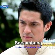 Sinopsis Jilbab In Love Episode 41-3