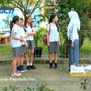 Sinopsis Jilbab In Love Episode 41