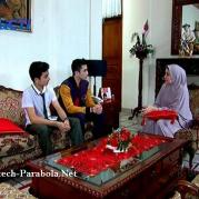 Sinopsis Jilbab In Love Episode 42-1
