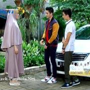 Sinopsis Jilbab In Love Episode 42
