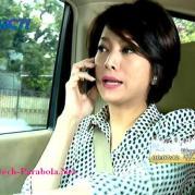 Sinopsis Jilbab In Love Episode 48-2