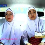 Sinopsis Jilbab In Love Episode 48-3