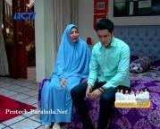 Sinopsis Jilbab In Love Episode 49-1