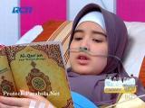 Kumpulan Foto Jilbab In Love Episode 49 [RCTI] Bianca Jadi Pendonor Darah UntukIcha