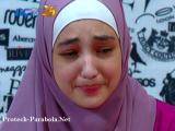 Kumpulan Foto Jilbab In Love Episode 52 [RCTI] Surat Verrel Untuk Putri, Kedok Mama ElisaTerbongkar