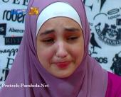 Sinopsis Jilbab In Love Episode 52