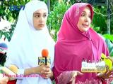 Kumpulan Foto Jilbab In Love Episode 53 [RCTI] Iid Menyukai Elisa, Putri di KejarWartawan