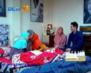 Sinopsis Jilbab In Love Episode 55