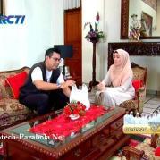 Sinopsis Jilbab In Love Episode 58-1