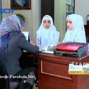 Sinopsis Jilbab In Love Episode 58-3