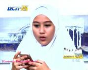 Sinopsis Jlbab In Love Episode 34-2