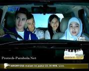 Sinopsis Jlbab In Love Episode 34-3