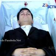 Tristan Meninggal Dunia GGS Episode 233