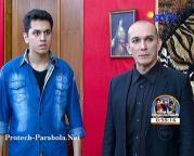 Agra dan Tristan GGS Episode 261
