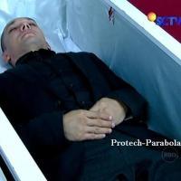 Kumpulan Foto GGS Episode 265 [SCTV] Agra Sakit Keras, Thea Cemburu