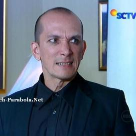 Agra GGS Episode 280