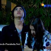 Aliando dan Prilly GGS Episode 257-1