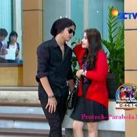 Kumpulan Foto GGS Episode 264 [SCTV] Hebohnya Hari Pertama Kuliah