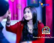 Aliando dan Prilly GGS Episode 265-1