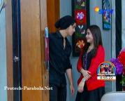 Aliando dan Prilly GGS Episode 265-2