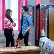 Aliando dan Prilly GGS Episode 266-1