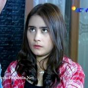 Aliando dan Prilly GGS Episode 266-2