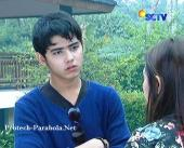 Aliando dan Prilly GGS Episode 269-3