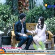 Aliando dan Prilly GGS Episode 269-4