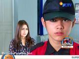 Kumpulan Foto GGS Episode 273 [SCTV] Digo Kembali Mesra dengan Sisi, Nayla-TristanGegana
