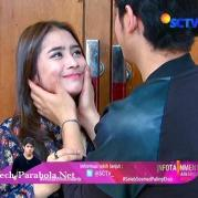 Aliando dan Prilly GGS Episode 274-1