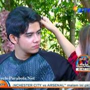 Aliando dan Prilly GGS Episode 274-4