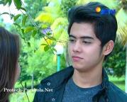 Aliando dan Prilly GGS Episode 277-1