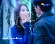 Aliando dan Prilly GGS Episode 277-2