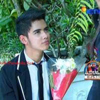 Kumpulan Foto GGS Episode 281 [SCTV] DiSi Memanas, NaTan Akan Menikah, GalaThe Tak Ada Dendam