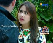 Aliando dan Prilly GGS Episode 282-2