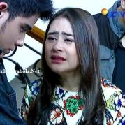 Aliando dan Prilly GGS Episode 283-1