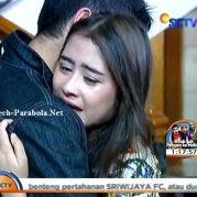 Aliando dan Prilly GGS Episode 283-3