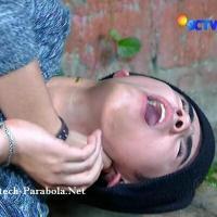 Kumpulan Foto GGS Episode 270 [SCTV] Mimi Thea Minta Maaf ke Pipi Galang, Digo Sekarat