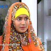 Ana Jilbab In Love Episode 61