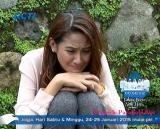 Kumpulan Foto Jilbab In Love Episode 79 [RCTI] Bianca Hilang, Icha JualDarahnya
