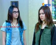 Dahlia Poland dan Michelle Joan GGS Episode 288