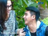 Kumpulan Foto GGS Episode 274 [SCTV] Tristan Kalap dan Mulai Mengadu Domba Thea danGalang