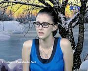 Dahlia Poland GGS Episode 266