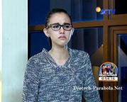 Dahlia Poland GGS Episode 268-1