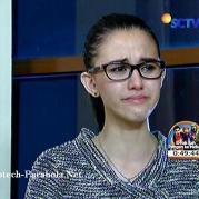 Dahlia Poland GGS Episode 268-2