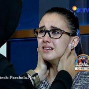Dahlia Poland GGS Episode 268-3