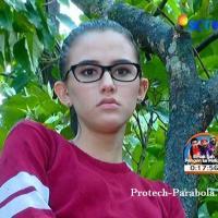 Kumpulan Foto GGS Episode 269 [SCTV] Thea Gegana, Sisi Merana, Galang Berkelana, Digo Kena Bencana